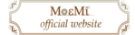 MoeMi official website